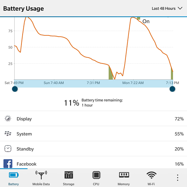 Poor Battery Life-img_20151123_191535.png