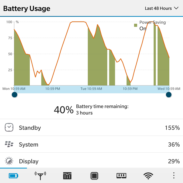 Poor Battery Life-img_20151125_110058.png
