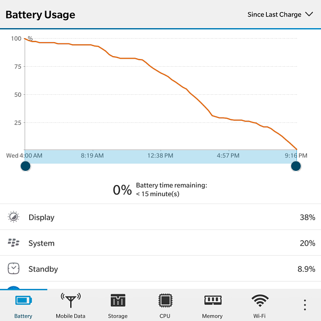 Poor Battery Life-img_20151125_211801.png