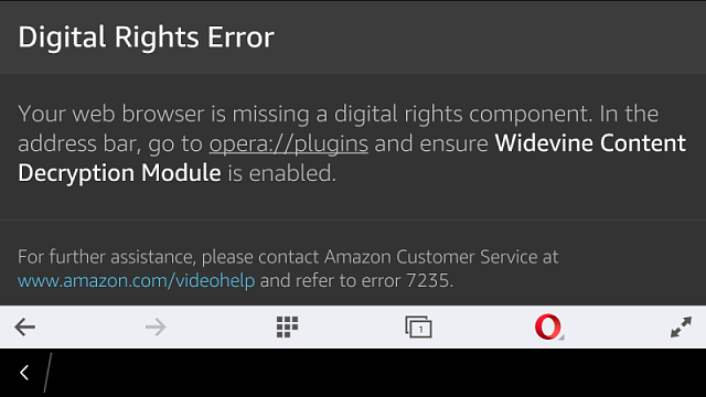 can I get amazon video to run on passport-img_20151202_190144.png