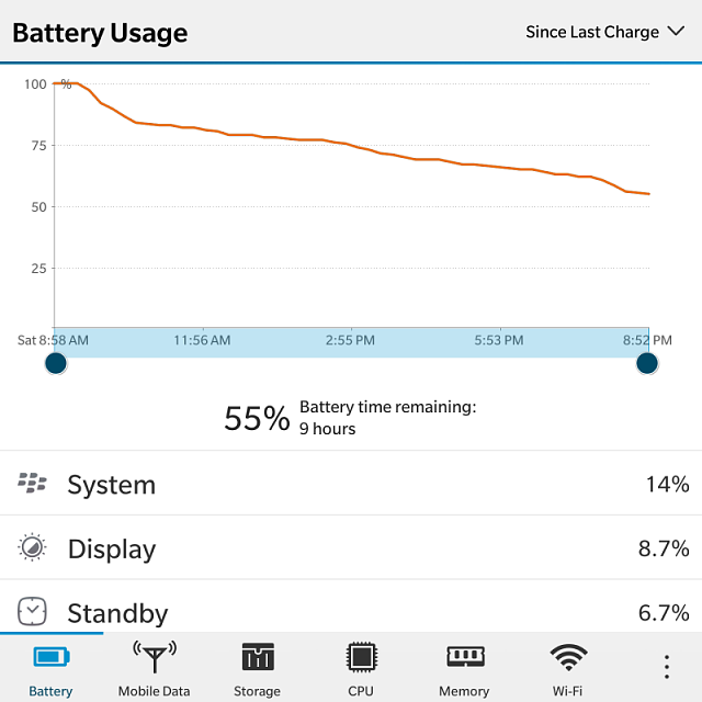 Battery experiment on Passport-img_20151205_205637.png