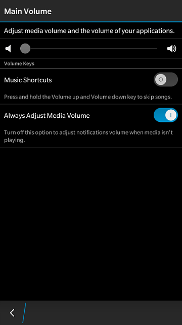 Music player-img_20151209_234851.png