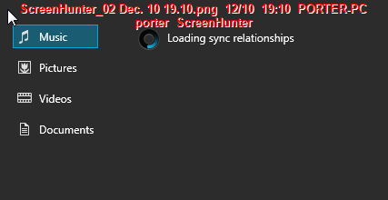 syncing music with blackberry link-screenhunter_02-dec.-10-19.10.png