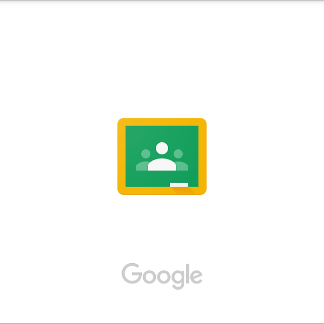 Searching for Google Classroom to work on my Passport, any help?-img_20151216_181807.png