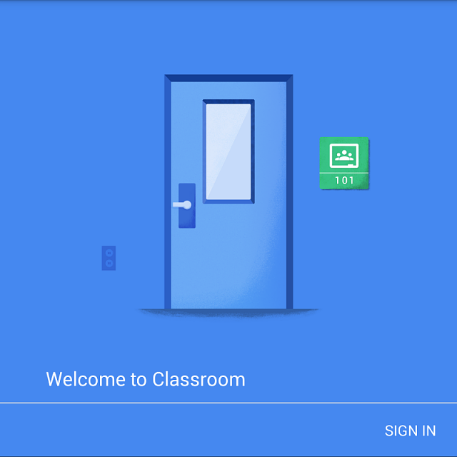 Searching for Google Classroom to work on my Passport, any help?-img_20151216_181818.png