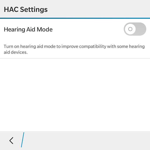 Is there an app for hearing aid volume for the BlackBerry Passport?-img_20151222_111801.png