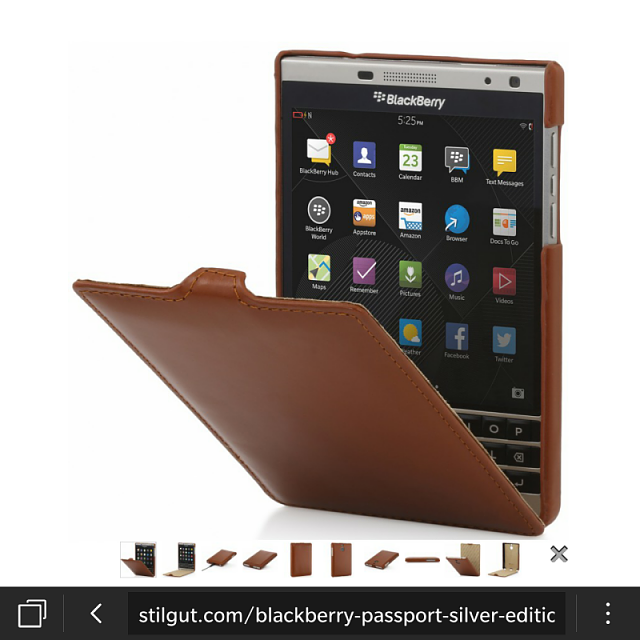 BlackBerry Passport  Leather Case-img_20151211_130826.png