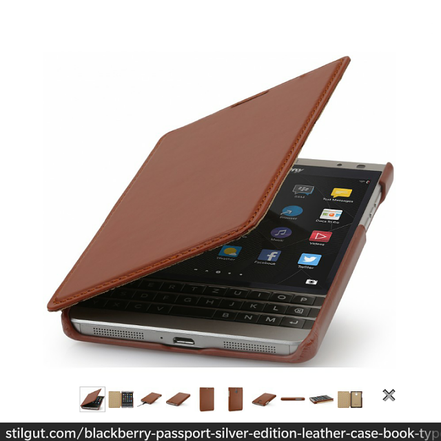 BlackBerry Passport  Leather Case-img_20160107_135555.png