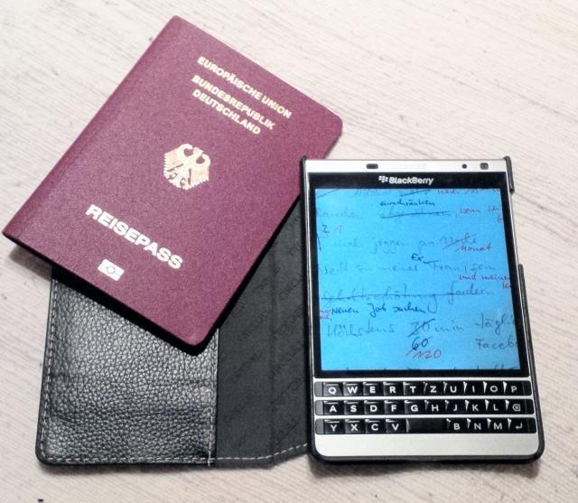 Post a pic of your Passport with your Passport-640_752545751.jpg