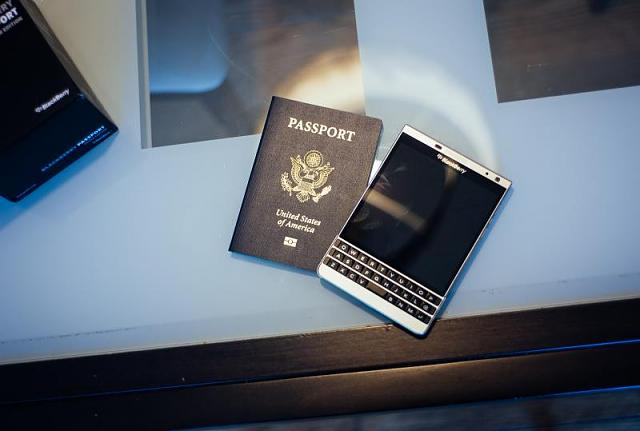 Post a pic of your Passport with your Passport-l1000432.jpg