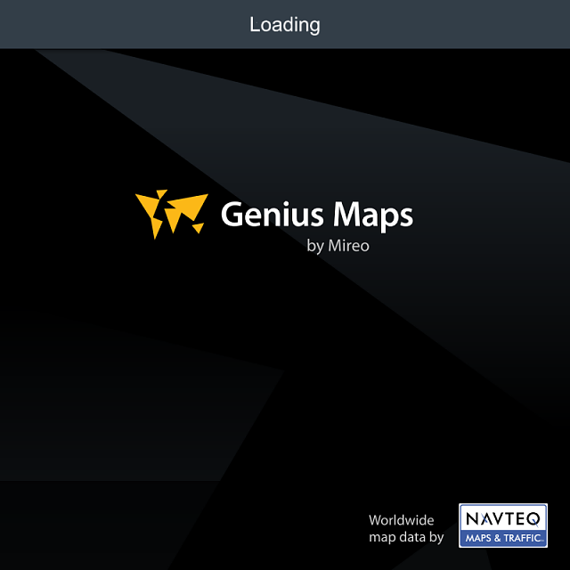 What is the best navigation app for Passport? - BlackBerry