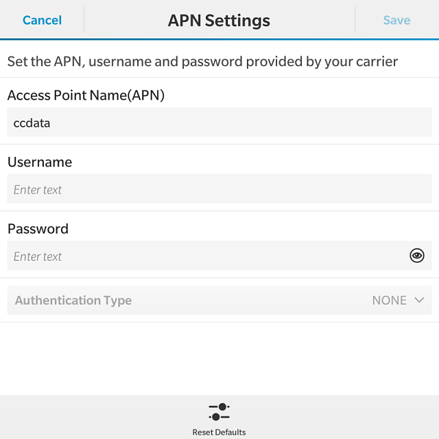 Passport on prepaid plans-consumer-cellular-apn.png