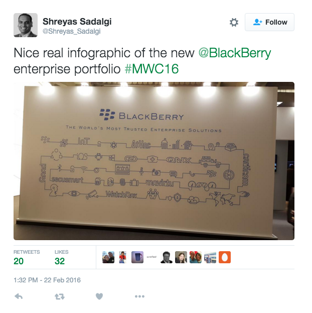 Is BlackBerry saying farewell to BB10?-screenshot-2016-02-22-12.07.57.png