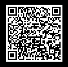 BBM Passport Users Group-qrcode.png