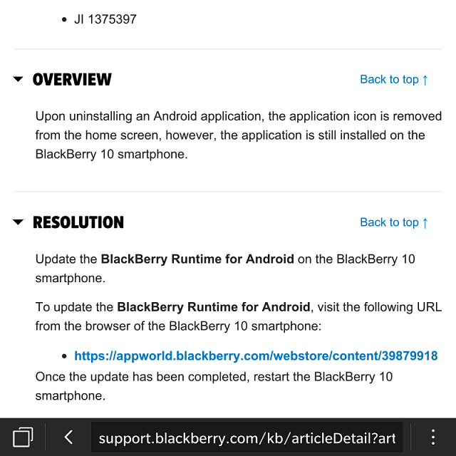 BlackBerry Runtime for Android started working-img_20160226_035542.png
