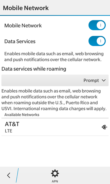 Losing mobile data connection-img_20160229_161646.png