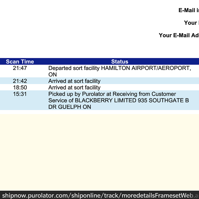 Since when does ShopBB ship with Purolator from ON?-img_20160305_080240.png