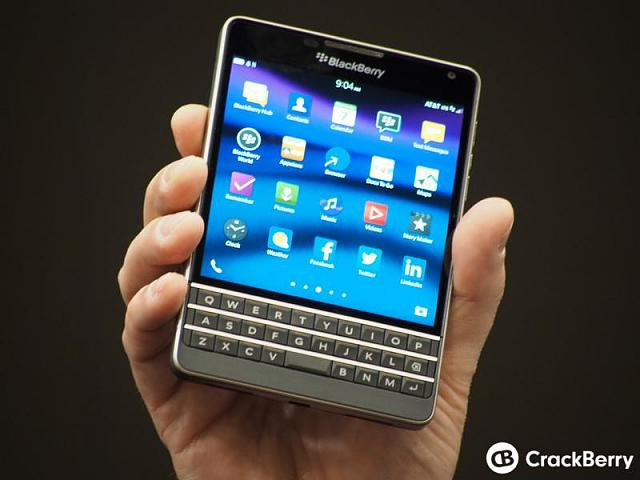 BlackBerry Passport Silver Edition - I'm addicted (in a way...)-passport-att-ces.jpeg