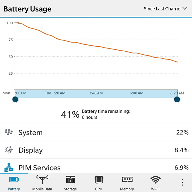 BlackBerry Passport Silver Edition Battery Drianing Issue-img_20160315_083016.png