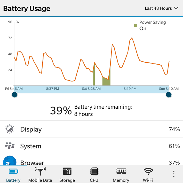 Should I change my PP battery now?-img_20160320_081406.png