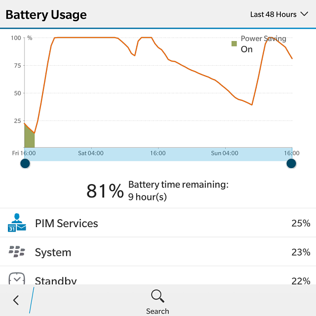 Should I change my PP battery now?-img_20160320_160309.png