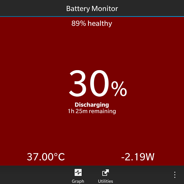 Should I change my PP battery now?-img_20160325_185153.png