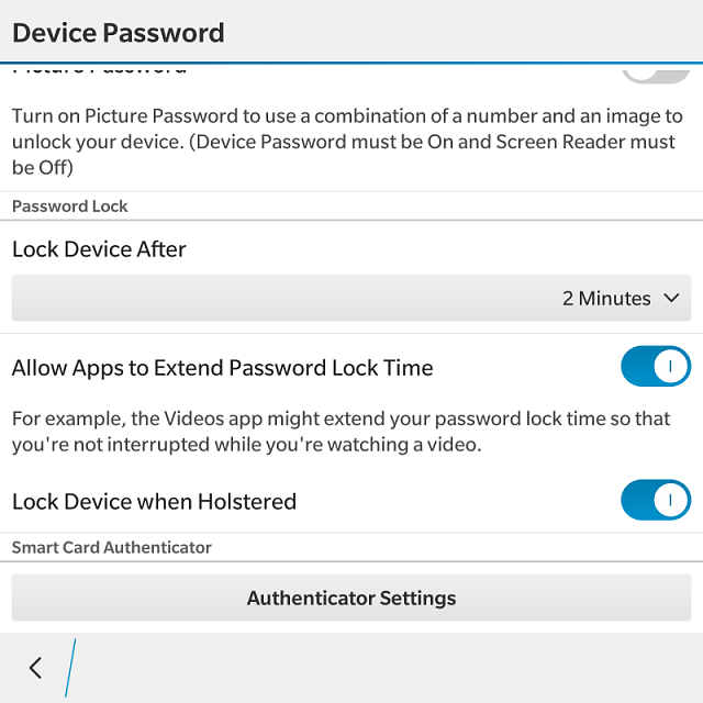 Funtion for locking and waking Passport device.-img_20160416_205538.png