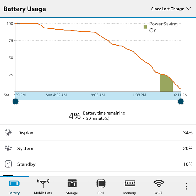 Should I change my PP battery now?-img_20160417_181347.png