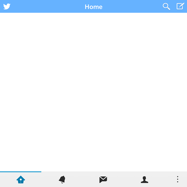 New Twitter and spacebar shortcut-img_20160421_135737.png