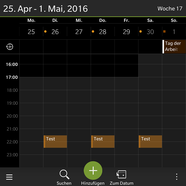 Question on Passport calendar-img_20160423_015946.png