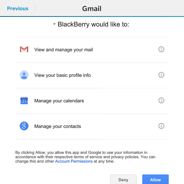 GMAIL and GMX Email Accounts won't work!!! Please Help :(-img_20160426_191926.png