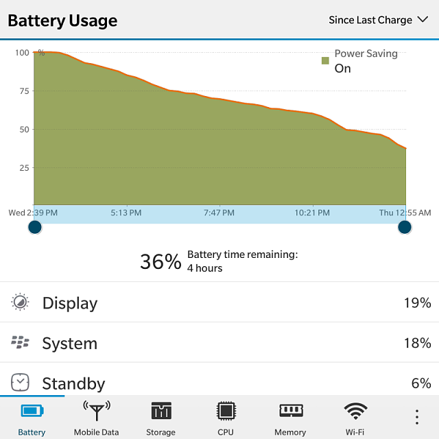Battery Life BlackBerry Passport & SE-img_20160428_005848.png