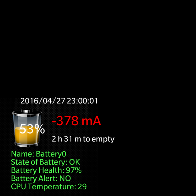 Question:  your battery health status?-img_20160427_230005.png