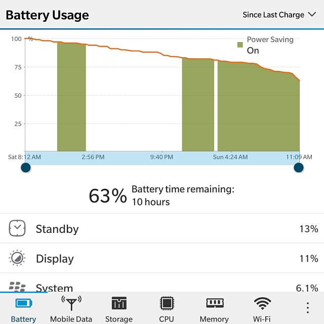 Battery Life BlackBerry Passport & SE-img_20160501_111100.png