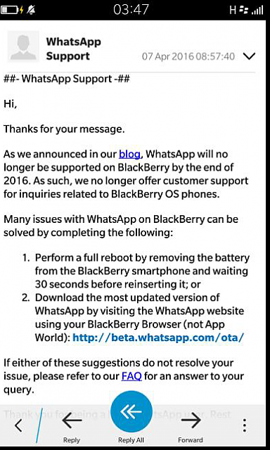 BB10 after 2016 & apps?-img_20160512_105716_edit.png