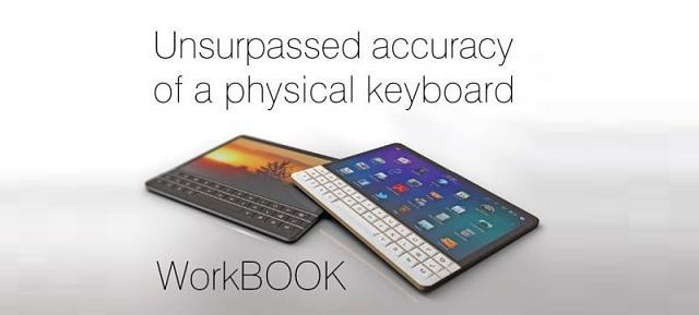 BlackBerry must make Passport 2! - Page 4 - BlackBerry
