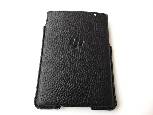 BEST CASE for Passport - And Why?-s-l1600.jpg