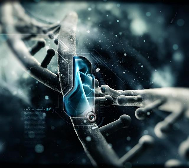 The Perfect and Most Respected Wallpaper for my Passport!-regenerated_dna-wallpaper-8646751.jpg