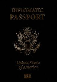 The Perfect and Most Respected Wallpaper for my Passport!-images.jpg