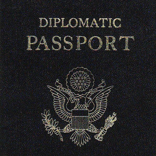 The Perfect and Most Respected Wallpaper for my Passport!-us_diplomatic_passport1440x1440.jpg