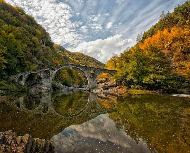 The Perfect and Most Respected Wallpaper for my Passport!-devils-bridge-bulgaria-2.jpg