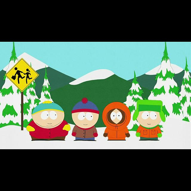 The Perfect and Most Respected Wallpaper for my Passport!-southpark.jpg