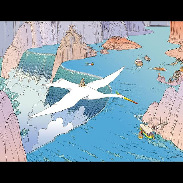 The Perfect and Most Respected Wallpaper for my Passport!-moebius-art-1.jpg