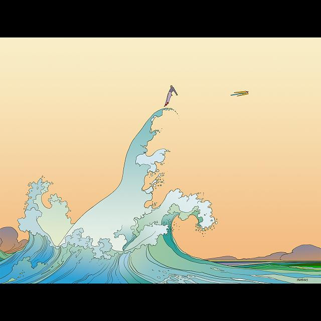 The Perfect and Most Respected Wallpaper for my Passport!-moebius-art-4.jpg