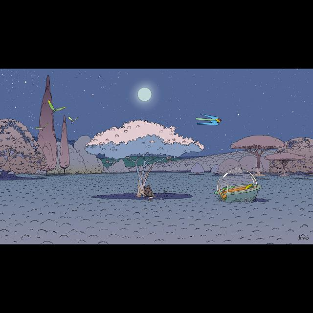 The Perfect and Most Respected Wallpaper for my Passport!-moebius-art-6.jpg