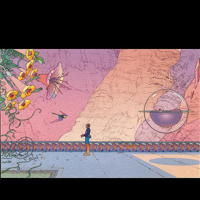 The Perfect and Most Respected Wallpaper for my Passport!-moebius-art-9.jpg
