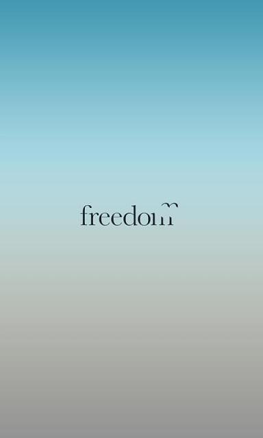 The Perfect and Most Respected Wallpaper for my Passport!-freedom.jpg