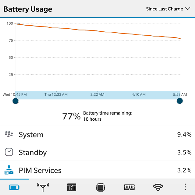 Standby Battery Consumption-img_20160825_060258.png