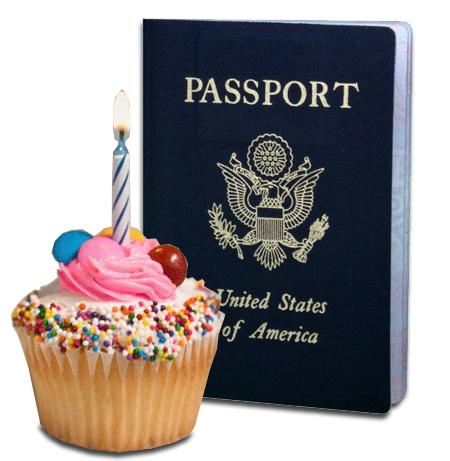 Happy 2nd Birthday Passport-passport-birthday.jpg