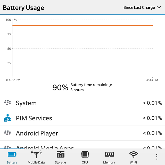Battery and heating-img_20160930_163358.png